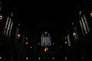 018 - church weddings vancouver