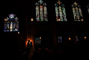 020 - best downtown vancouver church for wedding