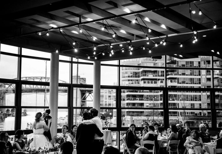 024 - Waterview Event Space wedding