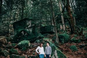 009 - wedding photographer fraser valley