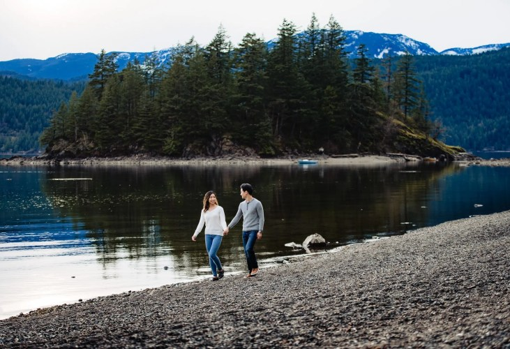 018 - best places lower mainland engagements