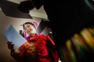 002 - chinese wedding shangri-la