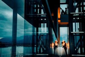 012 - Coal Harbour wedding photos