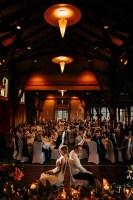 014 - Westwood Plateau wedding photos