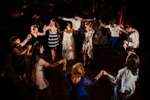 022 - greek dance Westwood Plateau