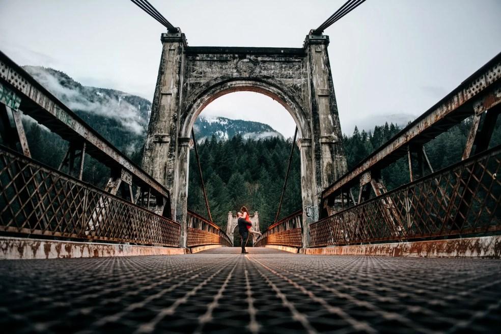 005 - alexandra bridge engagement