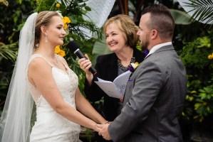 017 - wedding ceremony
