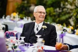 021 - wedding photo of dad