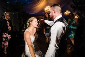 028 - dance wedding photos