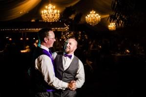 031 - greenhouse weddings abbotsford