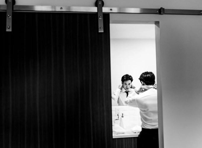 004-groom-getting-ready