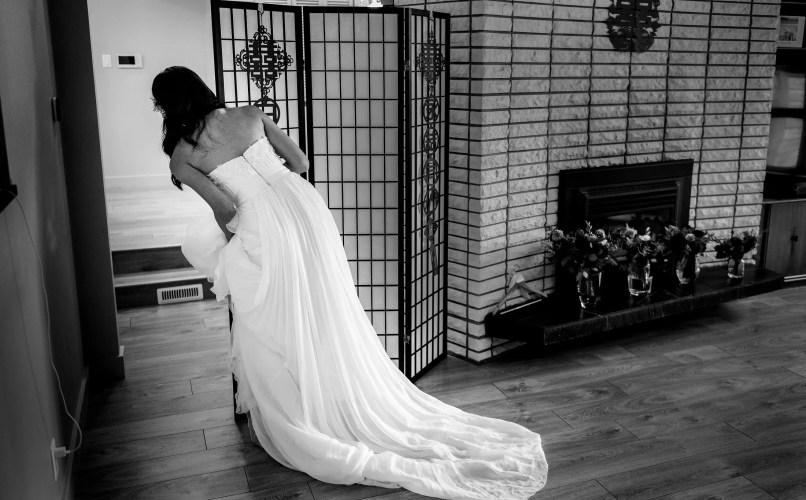 006-first-look-wedding