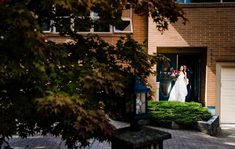 008-burnaby-wedding