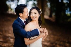 009-vancouver-wedding-photo