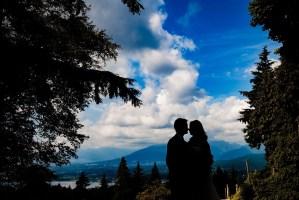 011-silhouette-wedding-photo