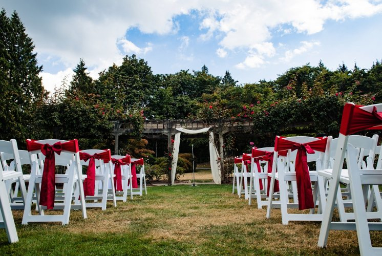 013-outdoor-garden-wedding