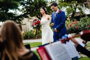 015-vancouver-outdoor-wedding