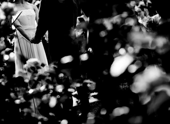018-burnaby-garden-ceremony