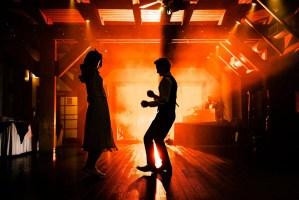 027-first-dance-wedding