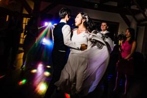 028-vancouver-wedding-reception