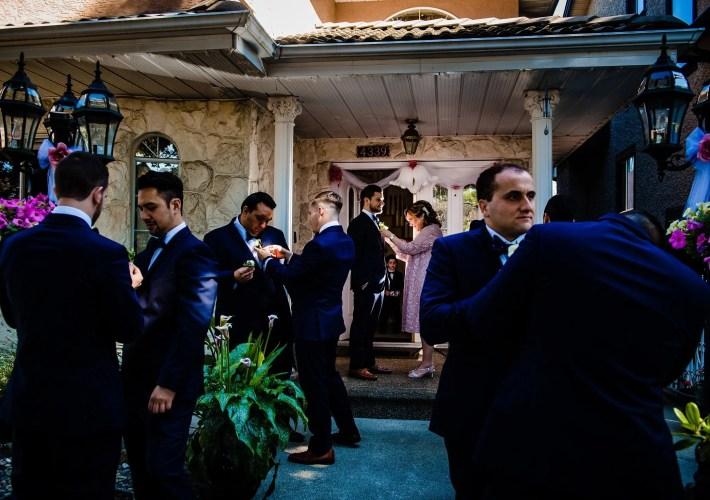 001-groom-getting-ready