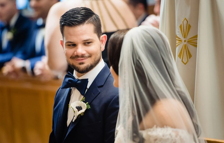 007-burnaby-wedding-ceremony