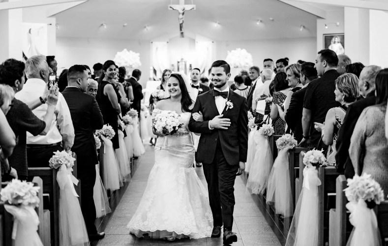 009-holy-cross-parish-wedding