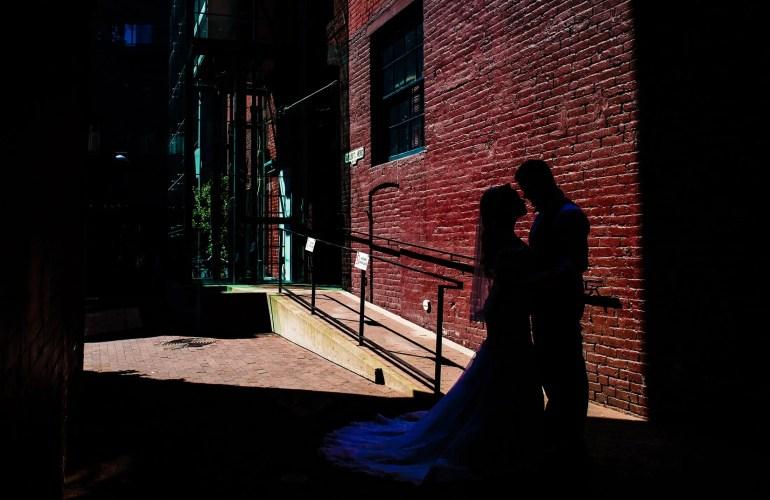 015-gastown-wedding