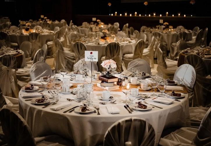 019-italian-cultural-centre-wedding