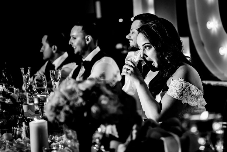 021-candid-wedding-speeches