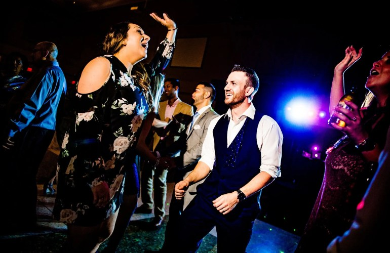 026-vancouver-wedding-reception