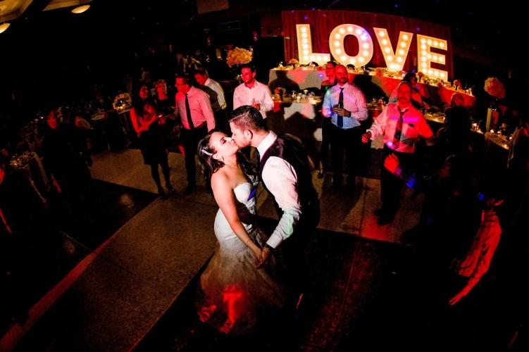 027-italian-cultural-centre-wedding-reception