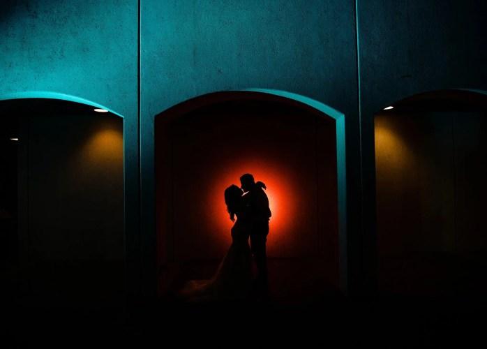 030-wedding-night-photo