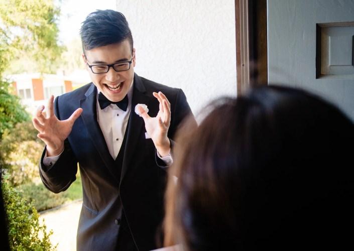 002 - wedding door games vancouver