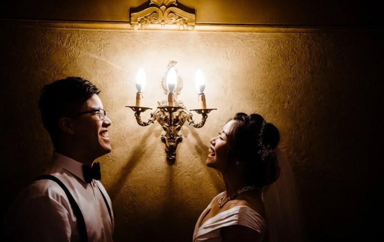 010 - interesting wedding locations vancouver