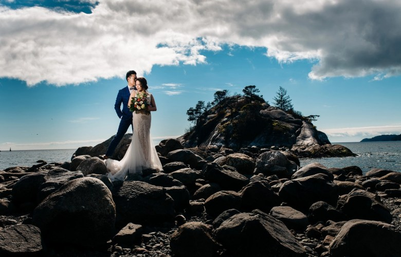 010 - whytecliff park wedding photography