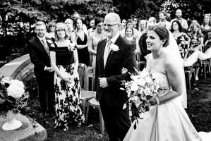 016 - wedding photography Morgan Creek Golf Course