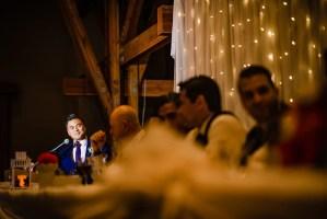 020 - rustic wedding venues vancouver