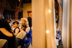 021 - funny wedding photos vancouver