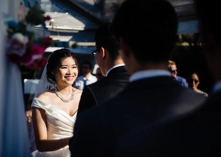 022 - boat wedding vancouver