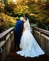 023 - wedding photos Morgan Creek Golf Course