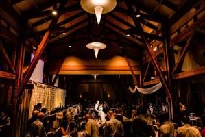 024 - westwood plateau wedding photos