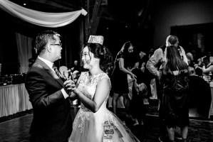 025 - filipino wedding traditions