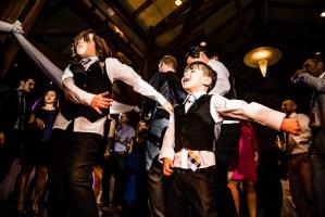 029 - dance party photos vancouver