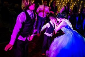 034 - wedding photography westwood plateau wedding