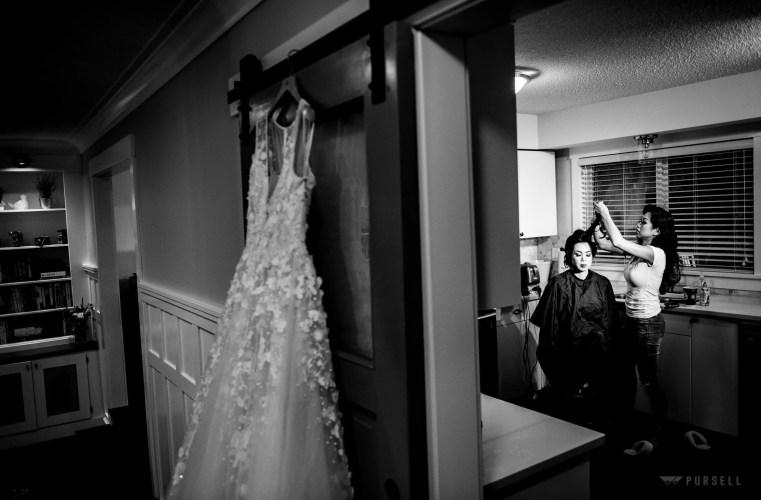 001 - surrey wedding