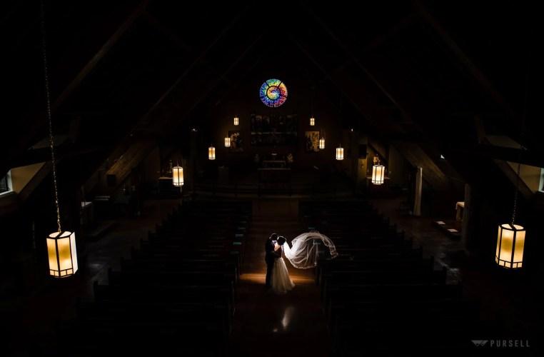 008 - fraser valley wedding photographer