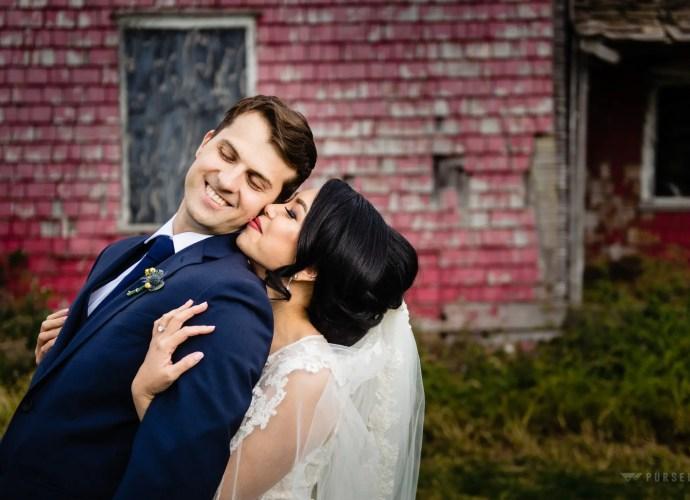 010 - wedding photography fraser valley
