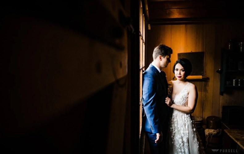 013 - langley photos wedding