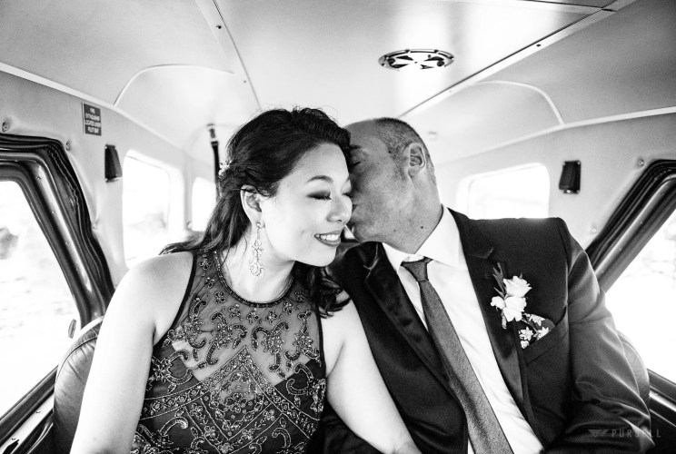 022 - helicopter wedding
